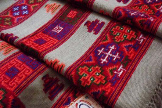 Image result for Kullu Shawls,